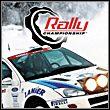 Rally Championship (GCN)