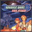 Advance Wars: Dual Strike (NDS)