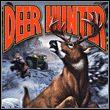 Deer Hunter (PS2)