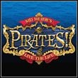 Sid Meier's Pirates! (iOS)