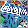 Labyrinth (2007) (NDS)