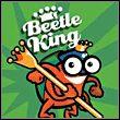 Beetle King (NDS)