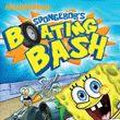 SpongeBob's Boating Bash (NDS)