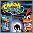 Crash Bandicoot: The Wrath of Cortex (GCN)