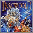 Discworld (PS1)