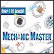 Mechanic Master (NDS)
