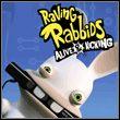 Raving Rabbids: Alive and Kicking (X360)
