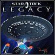 Star Trek: Legacy (X360)