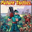 Future Tactics: The Uprising (XBOX)