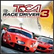 TOCA Race Driver 2006 (XBOX)
