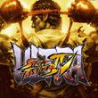 Ultra Street Fighter IV (X360)