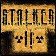 S.T.A.L.K.E.R. 2 (X360)