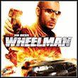Wheelman (X360)