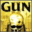Gun (GCN)