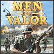 Men of Valor: Vietnam (XBOX)