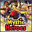 Mystic Heroes (GCN)