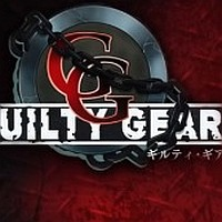 Guilty Gear 20th Anniversary Pack (Switch)