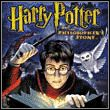 Harry Potter and the Sorcerer's Stone (GCN)