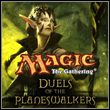 Magic: The Gathering - Duels of the Planeswalkers (X360)