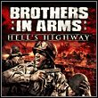 Brothers in Arms: Hell's Highway (X360)