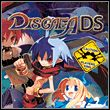 Disgaea DS (NDS)