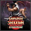 Samurai Shodown Anthology (Wii)