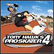 Tony Hawk's Pro Skater 4 (GCN)