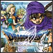 Dragon Quest V: The Hand of the Heavenly Bride (NDS)