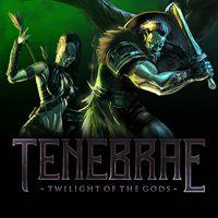 Tenebrae: Twilight of the Gods (PS4)