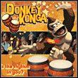 Donkey Konga (GCN)