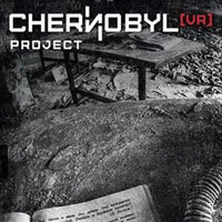 Chernobyl VR Project (PS4)