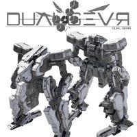 Dual Gear (PS4)