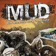 MUD: FIM Motocross World Championship (PSV)