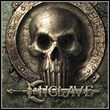 Enclave: Shadows of Twilight (Wii)