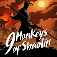 9 Monkeys of Shaolin (XONE)