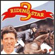 Riding Star 3 (NDS)