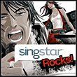 SingStar Rocks! (PS2)