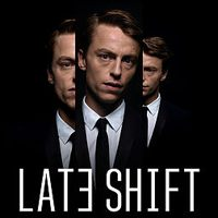 Late Shift (Switch)
