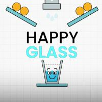 Happy Glass (AND)