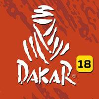 Dakar 18 (XONE)