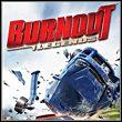 Burnout Legends (NDS)