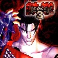 Tekken 3 (PS1)