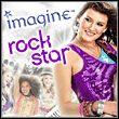 Imagine Rock Star (NDS)