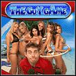 The Guy Game (XBOX)
