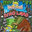 Clever Kids: Dino Land (PS2)