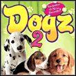 Dogz 2 (GBA)