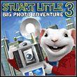 Stuart Little 3: Big Photo Adventure (PS2)