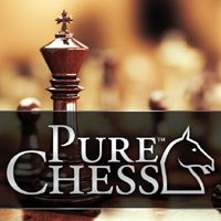 Pure Chess (XONE)