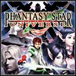 Phantasy Star Universe (X360)