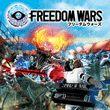 Freedom Wars (PSV)